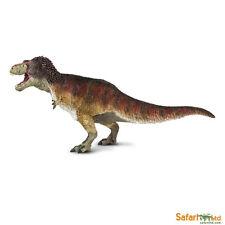 S100031 Safari Ltd Figur Gefiederter Tyrannosaurus Rex - Dinosaurier