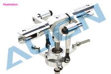 250DFC Main Rotor Head Upgrade Set H25119T