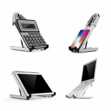 Universal Tablet & eReader Accessories for iRulu for sale | eBay