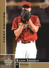 2009 Upper Deck First Edition BB #s 1-200 (A4431) - You Pick - 10+ FREE SHIP