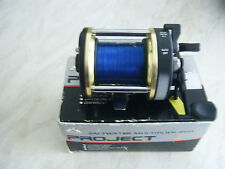 RYOBI PROJECT 300 SALTWATER MULTIPLIER REEL.NEW STILL IN BOX