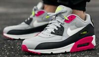 Nike Air Max 90 Essential Herren Herrenschuhe Turnschuhe  [AJ1285 020]  -40%