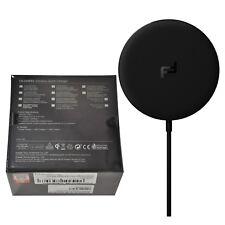 PORSCHE Design caricatore wireless nero per Porsche Design Huawei Mate RS