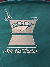 Vintage Thrasher Magazine Skate T-Shirt Rick Dlackhart
