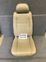 BRUNO VALET, VALET PLUS, TURNY SEAT replacement, WET SAND, very good used.
