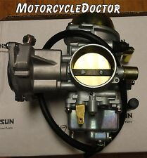 Carburetor,UTV700,UTV,700,Carb,HS700,MSU700,UTV,HiSUN,BENNCHE,SUPERMACH,RHINO,