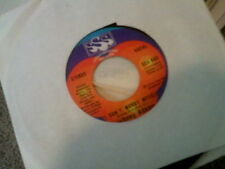 "JOHNNY ADAMS - I DON'T WORRY MYSELF / TOO MUCH PRIDE * RARE SOUL FUNK 7"" 45"