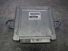 Toyota Prius Sol II NHW20(E) Hochvolt-Steuergerät HV Control 89981-47160