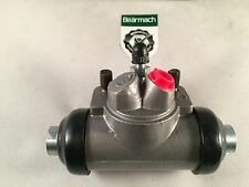 Bearmach Land Rover Series 2 2A 3 SWB Right Rear Wheel Cylinder to '80  BR 1098