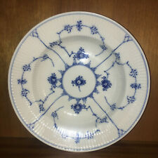 Royal Copenhagen * Plate (#3)