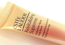 ESTEE LAUDER Revitalizing Supreme Anti Aging MASK BOOST Brand New
