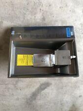 Genuine Lg Refrigerator Dispenser Assembly Acq85430255 Ebr79159701 Mck66542801