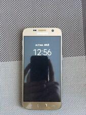 Samsung Galaxy S7 clone