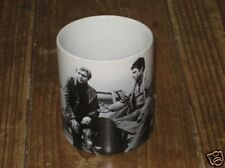 Starsky and Hutch Awsome New Mug BW
