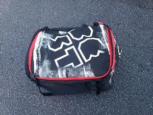 Best Kite Kiteboarding Kitesurfing Bag ONLY large luggage travel