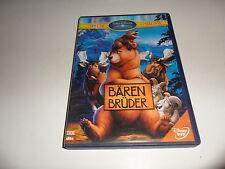 DVD   Bärenbrüder