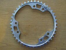 43 TOOTH MOTORCYCLE SPROCKET TO FIT HONDA CBR600