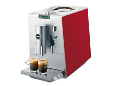 Jura coffee machine ENA 5 fully automatic (Fully Serviced & 3 month warranty)