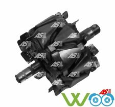 Alfil, generador Brand New as-PL alternator rotor # vehicle # ar3002