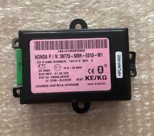 Honda Civic MK8 Bluetooth Control Modul 39770-SMR-E010-M1