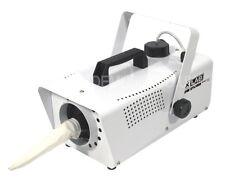 FXLAB tempête II neige artificielle Effet machine + télécommande