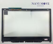 Knowledgeable New 15.6 Laptop Lcd Led Screen For Lenovo Ideapad Flex 15 15m With Touch Screen Laptop Accessories