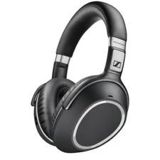 Sennheiser PXC 550 Wireless Headphones - Certified Refurbished