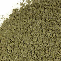 Peppermint Leaf Powder - FREE SHIPPING (Mentha piperita) 1 oz - 1 lb