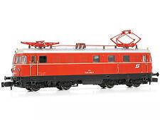 Arnold - ref.HN2290 - Locomotora Diesel, 1046 002-0, ÖBB época IV, blutorange
