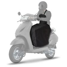 Roller Beindecke Kymco People S 125/s 200 I, Super 8 125, X-Town 125/300 i