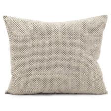 Rectangular Decorative Cushions & Pillows without Personalisation