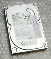 250GB SATA Seagate Video 3.5 HDD ST3250312CS 9GW131-603 Hard Disc Drive