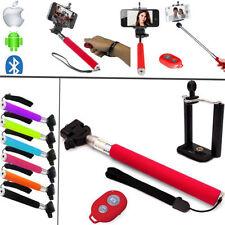 Soportes palo selfie para teléfonos móviles y PDAs Samsung