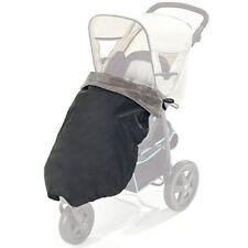 Diago 30055.90771 - Manta Térmica para cochecito de Bebé (100 X 75 cm) Color...