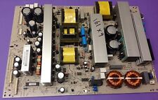 LG Plasma 50PC55 Tv Power Supply Eay32929001 (ref161)