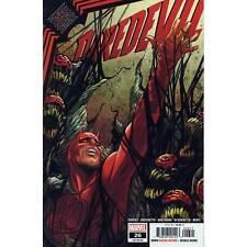 Daredevil #23 Marvel Comics 1st Print 2020 UNREAD NM