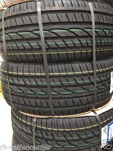 225/45 R18 95W neu Sommerreifen XL -225/45 ZR18 Reifen TOP PREIS (vo