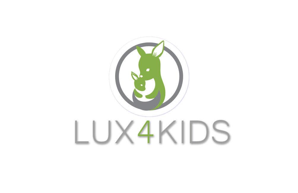 lux4kids