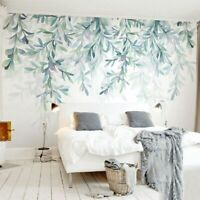 Wallpaper Mural 3D Walls Covering For Home Decoration Bedrom & Living Room Wall