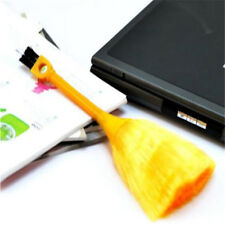 Anti Static Direct Handle Brush  for PCB Motherboards Fans Keyboards In Pq