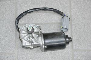 Ferrari 599 Gtb Wiper Motor Windshield 68577800/159200