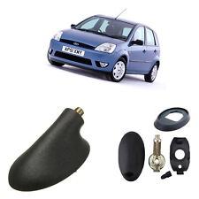 Ford Fiesta Fusion 2001 - in Poi Antenna Ovale Base