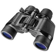 Barska AB12530 7-15x35 Level Zoom Binoculars