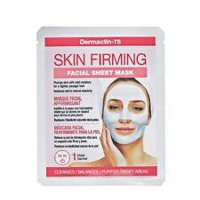 4-Skin Firming Facial Sheet Mask by Dermactin-TS