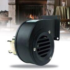 220V 20W Centrifugal Blower Fan Boiler Fan Fireplace Gasifier Blower CYZ076