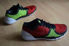 half off 1c016 0d327 nike free trainer 3.0 v4 42,5 43 44 Chaussures d entraînement de course