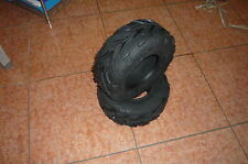 Copertoni pneumatici gomme 145 / 70 - 6 Mini Quad MINIQUAD Quad Atv