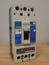 JDB3250C Cutler-Hammer Molded Case Circuit Breaker