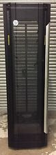 HP 42U 10642 11642 G3 Server Cabinet Enclosure with Side Panels  BW904A