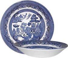 1980-Now Pottery Soup Bowls